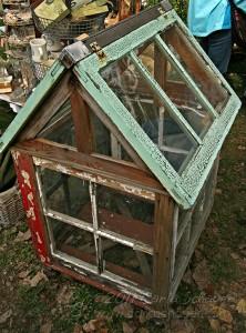 CL-window greenhouse-photo by Carla Schauer