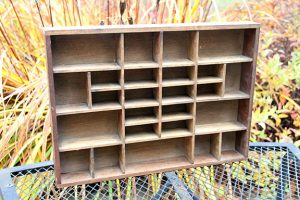 Upcycled Crafts for EarthDay