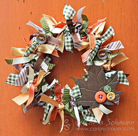 ribbon-wreath-final_web