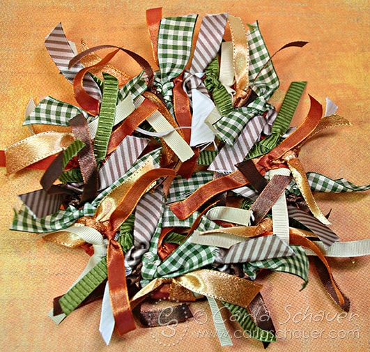 ribbon-wreath-ties-2_web