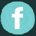 carla schauer on facebook
